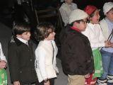 Parroquia San Pedro. Cantos navideños. 22-12-2011_139