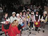 Parroquia San Pedro. Cantos navideños. 22-12-2011_142