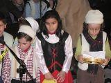Parroquia San Pedro. Cantos navideños. 22-12-2011_143