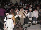 Parroquia San Pedro. Cantos navideños. 22-12-2011_147