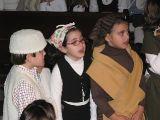 Parroquia San Pedro. Cantos navideños. 22-12-2011_150