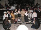 Parroquia San Pedro. Cantos navideños. 22-12-2011_152