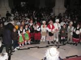 Parroquia San Pedro. Cantos navideños. 22-12-2011_153