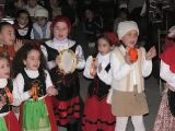 Parroquia San Pedro. Cantos navideños. 22-12-2011_156