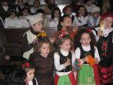 Parroquia San Pedro. Cantos navideños. 22-12-2011_157
