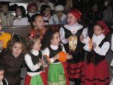 Parroquia San Pedro. Cantos navideños. 22-12-2011_158