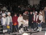 Parroquia San Pedro. Cantos navideños. 22-12-2011_159