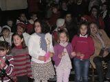 Parroquia San Pedro. Cantos navideños. 22-12-2011_165