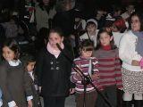 Parroquia San Pedro. Cantos navideños. 22-12-2011_166