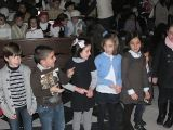 Parroquia San Pedro. Cantos navideños. 22-12-2011_168