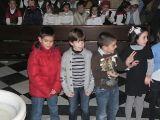 Parroquia San Pedro. Cantos navideños. 22-12-2011_169