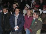 Parroquia San Pedro. Cantos navideños. 22-12-2011_171