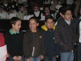 Parroquia San Pedro. Cantos navideños. 22-12-2011_173