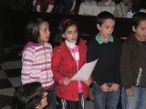 Parroquia San Pedro. Cantos navideños. 22-12-2011_174