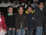 Parroquia San Pedro. Cantos navideños. 22-12-2011_175
