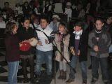 Parroquia San Pedro. Cantos navideños. 22-12-2011_176