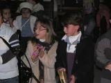Parroquia San Pedro. Cantos navideños. 22-12-2011_178