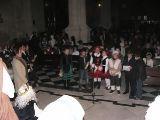 Parroquia San Pedro. Cantos navideños. 22-12-2011_180