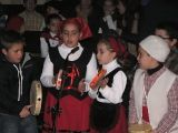 Parroquia San Pedro. Cantos navideños. 22-12-2011_183