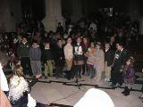 Parroquia San Pedro. Cantos navideños. 22-12-2011_186