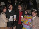 Parroquia San Pedro. Cantos navideños. 22-12-2011_187
