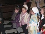 Parroquia San Pedro. Cantos navideños. 22-12-2011_189