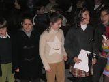 Parroquia San Pedro. Cantos navideños. 22-12-2011_190