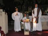 Parroquia San Pedro. Cantos navideños. 22-12-2011_195
