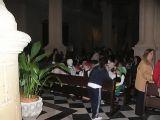 Parroquia San Pedro. Cantos navideños. 22-12-2011_99