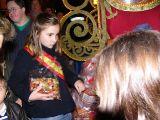 Recogida de cartas para los Reyes Magos. 4-01-2011_104