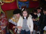 Recogida de cartas para los Reyes Magos. 4-01-2011_109