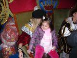 Recogida de cartas para los Reyes Magos. 4-01-2011_110