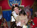 Recogida de cartas para los Reyes Magos. 4-01-2011_114