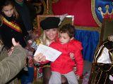 Recogida de cartas para los Reyes Magos. 4-01-2011_115
