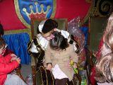 Recogida de cartas para los Reyes Magos. 4-01-2011_116