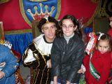 Recogida de cartas para los Reyes Magos. 4-01-2011_117