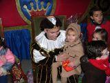Recogida de cartas para los Reyes Magos. 4-01-2011_121