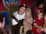 Recogida de cartas para los Reyes Magos. 4-01-2011_123