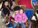 Recogida de cartas para los Reyes Magos. 4-01-2011_124