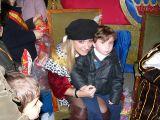 Recogida de cartas para los Reyes Magos. 4-01-2011_127