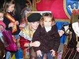Recogida de cartas para los Reyes Magos. 4-01-2011_135