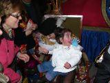 Recogida de cartas para los Reyes Magos. 4-01-2011_136