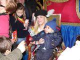 Recogida de cartas para los Reyes Magos. 4-01-2011_138