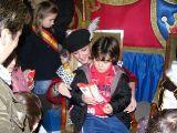 Recogida de cartas para los Reyes Magos. 4-01-2011_141