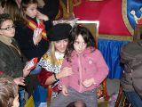 Recogida de cartas para los Reyes Magos. 4-01-2011_143