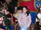 Recogida de cartas para los Reyes Magos. 4-01-2011_145