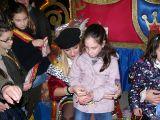 Recogida de cartas para los Reyes Magos. 4-01-2011_147