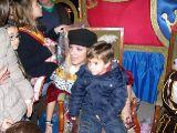 Recogida de cartas para los Reyes Magos. 4-01-2011_151