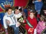 Recogida de cartas para los Reyes Magos. 4-01-2011_154