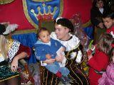 Recogida de cartas para los Reyes Magos. 4-01-2011_155
